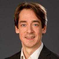 Michael Höttemann